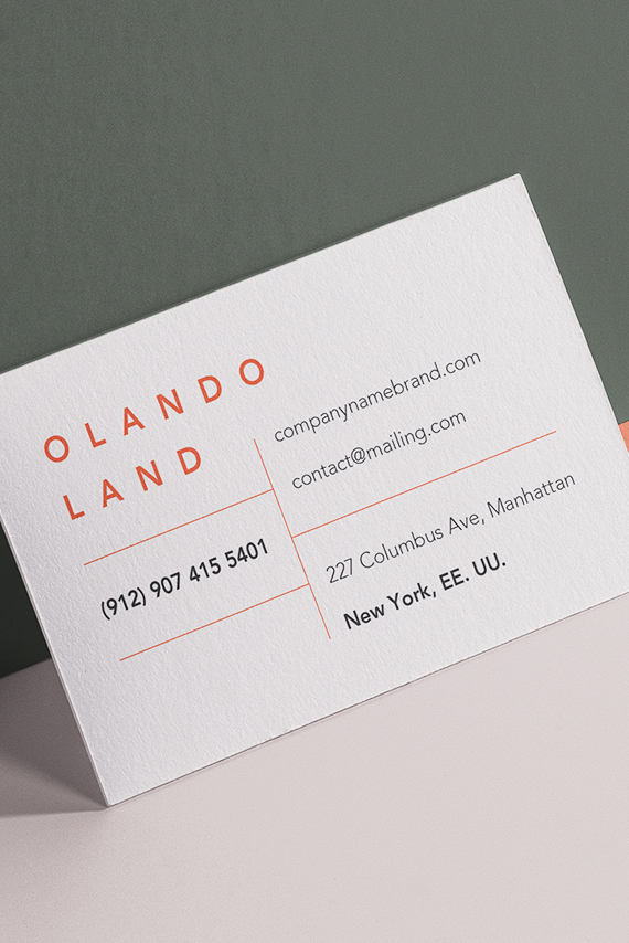 A printing business cards stickers and more premium business cards reheart Gallery
