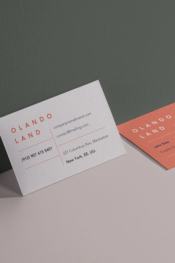A Printing   Business Cards, Stickers and more...