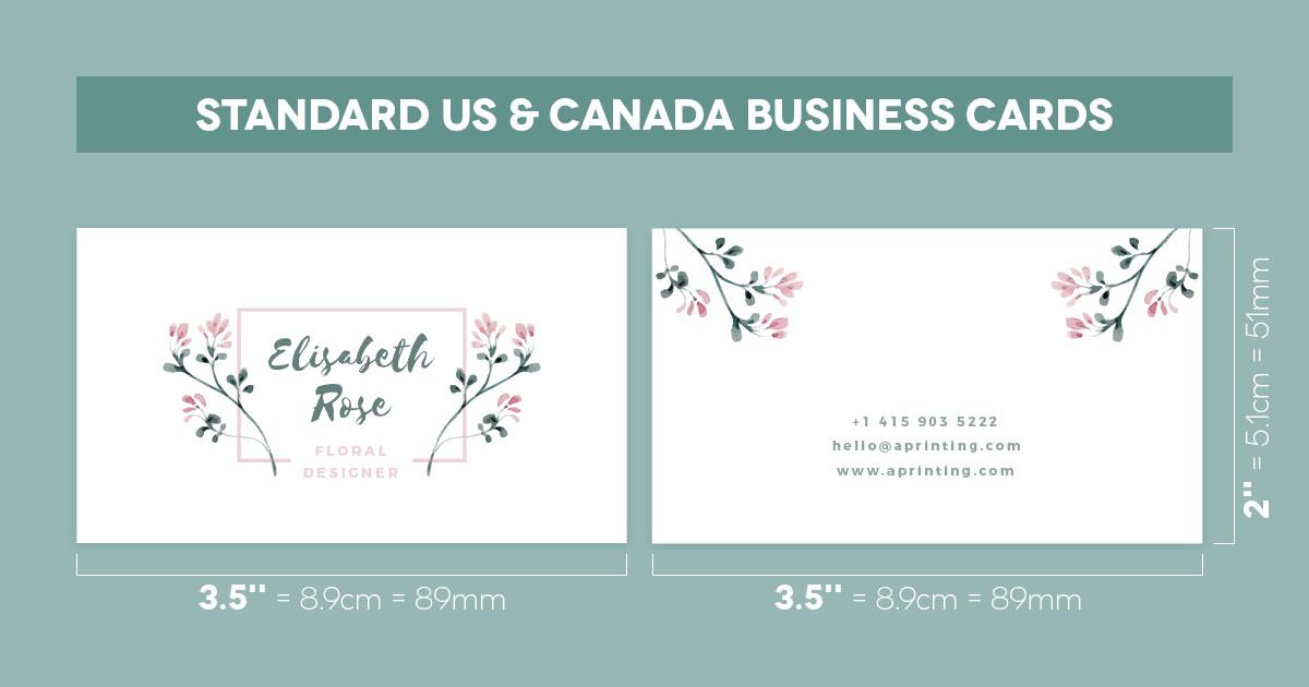 Business Cards Stickerore